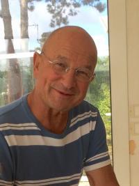 Hervé PRUVOT