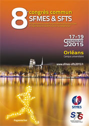 2015-PROGRAMME-FINAL-COMPLET-SFMS-SFTS