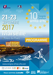 2017 PROGRAMME FINAL COMPLET SFMS SFTS